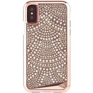 Casemate iPhone X case